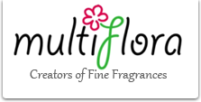 Fine Fragrance Concentrates,