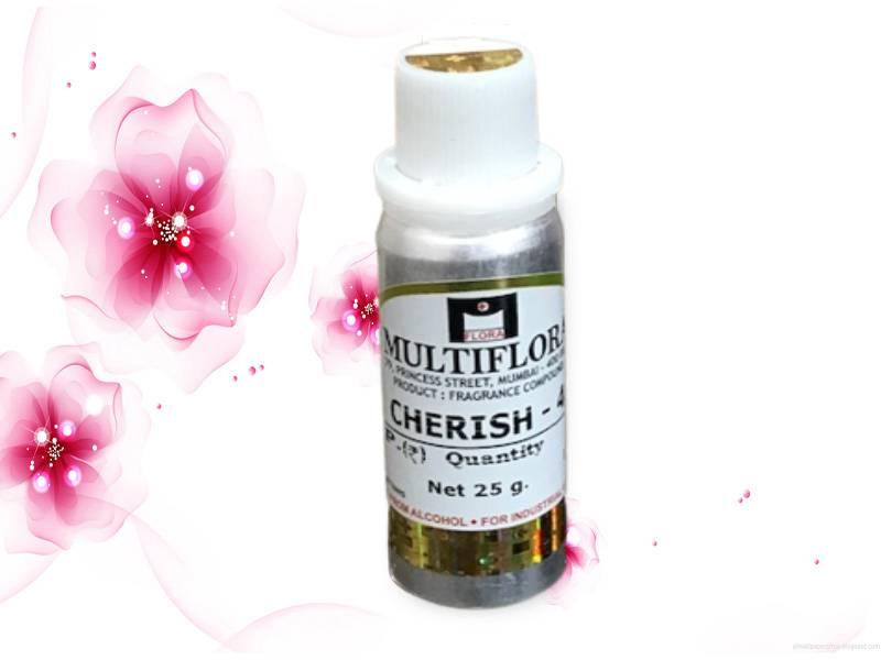 Fine Fragrances Feminine Manufacturer inida, Fine Fragrance